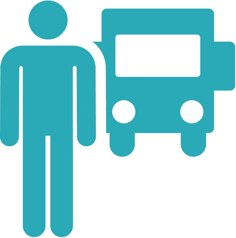 Bus_Logo